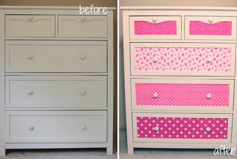 6 Layer Your Drawer Simphome com