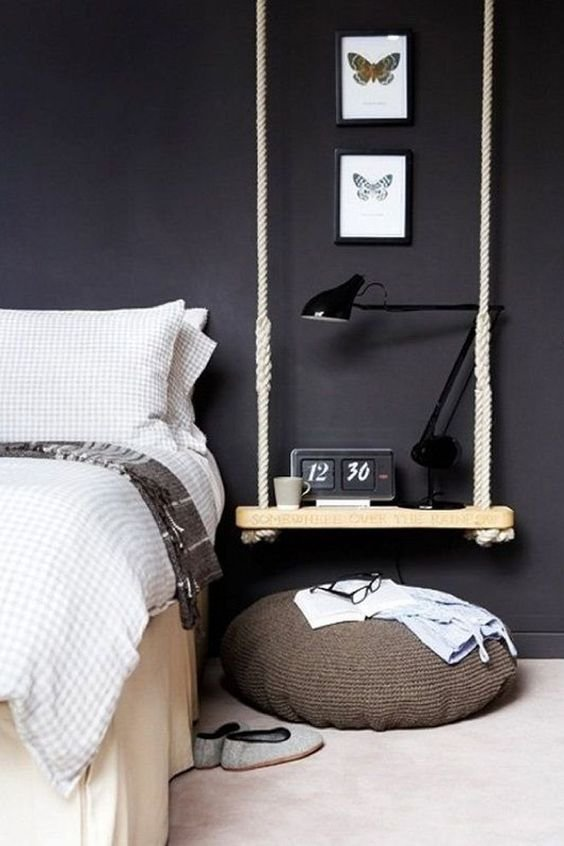 10 Upcycling the Leftover 2 Simphome
