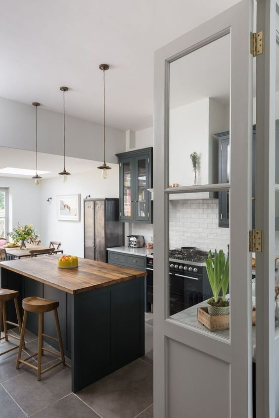 12 5 awesome tips on improving your kitchen Ideas that are actually useful Simphome