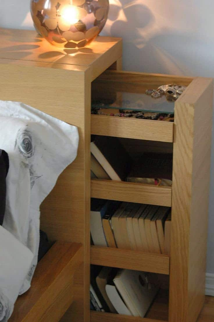 30 Small bedroom furniture Simphome