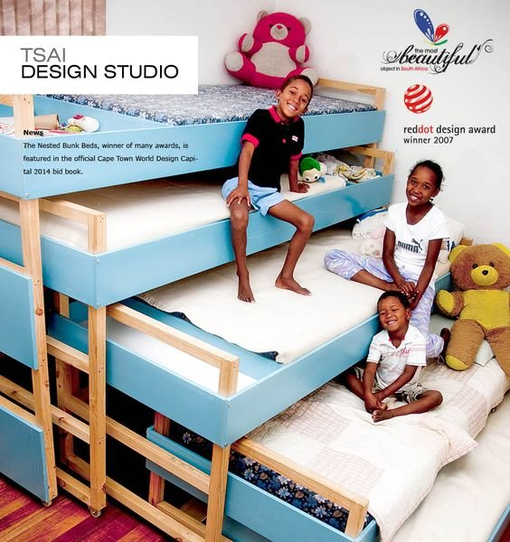 85 Different Frame Style and Types of Beds Simphome