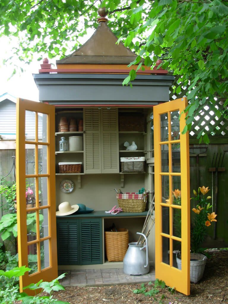 24.SIMPHOME.COM best small storage shed projects ideas and designs for 2022