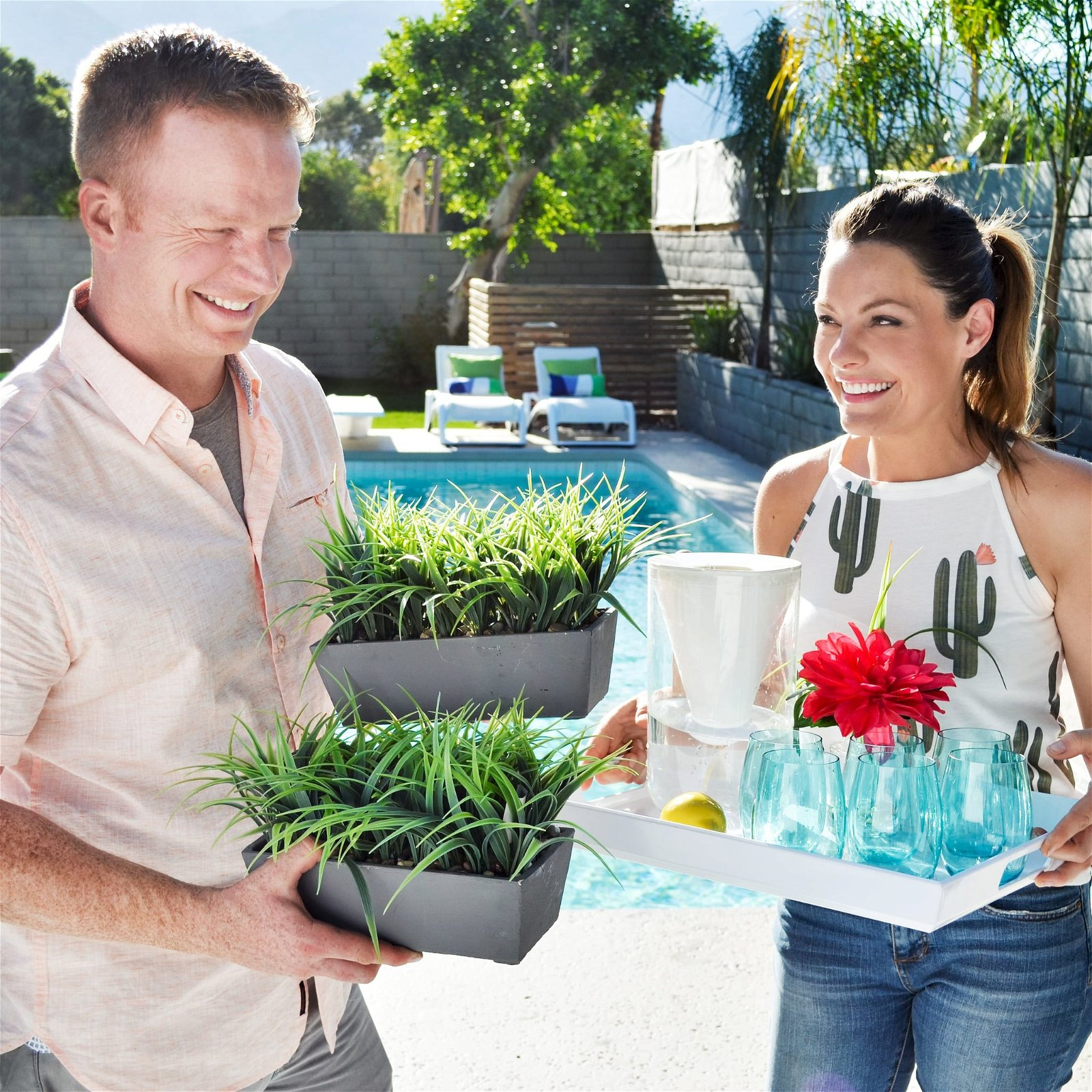 cheap backyard makeover ideas popsugar home inside 14 some of the coolest initiatives of how to make cheap backyard makeover ideas