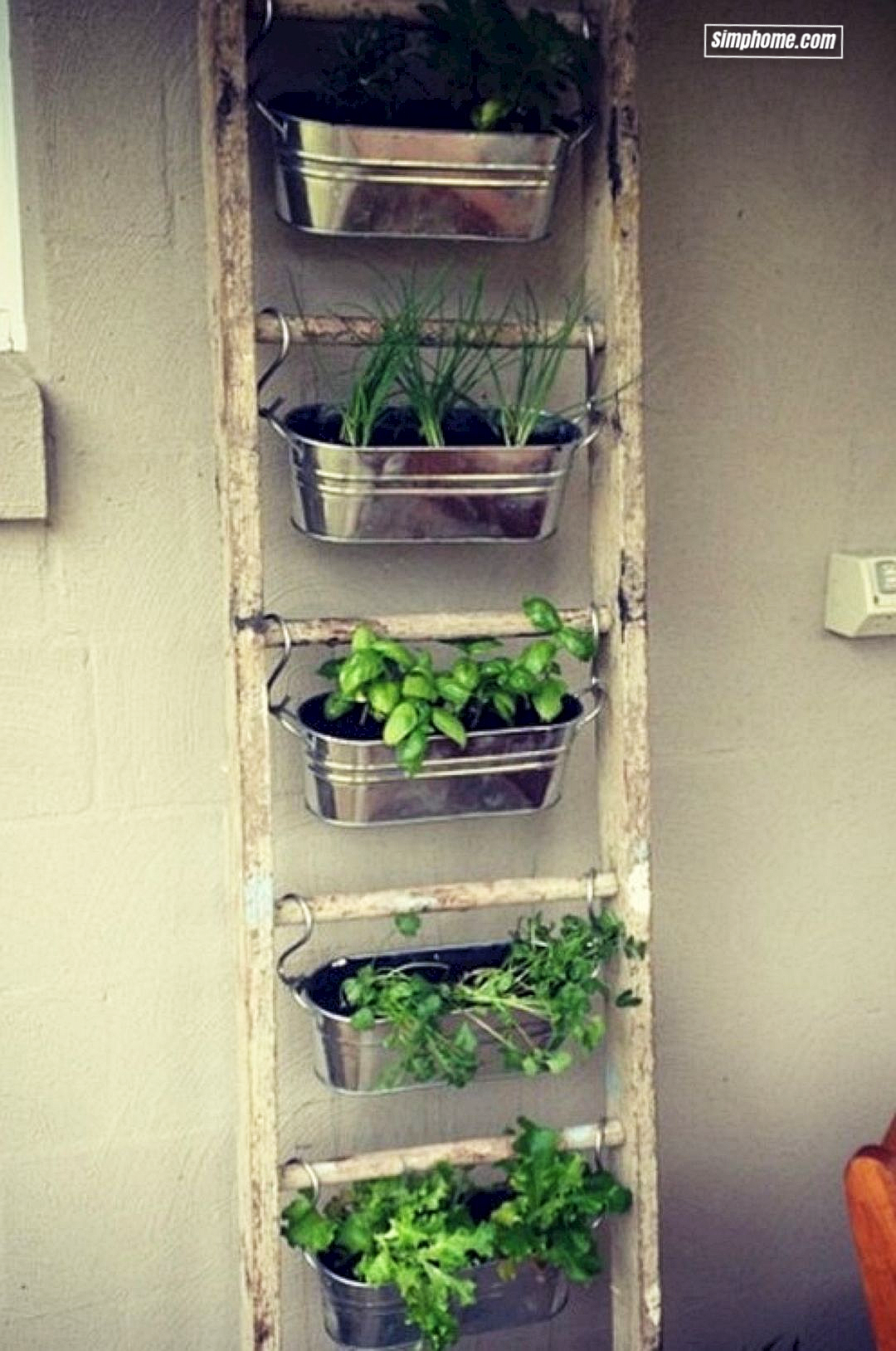 Simphome.com the best indoor herb garden ideas for your home and apartment no 44 for 2020 2021 2022