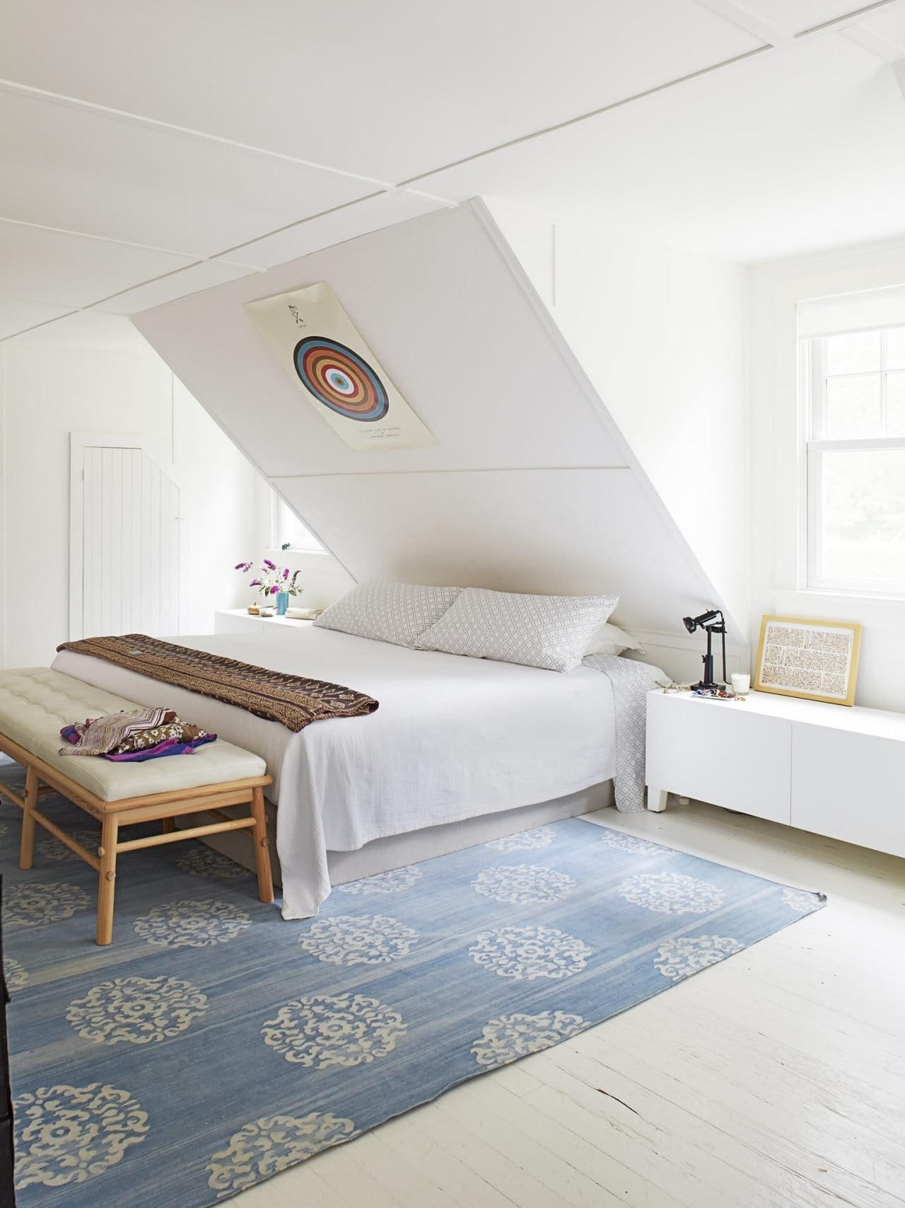 Simphome.com four best paint colors for bedrooms rugs pinterest bedroom in 2020