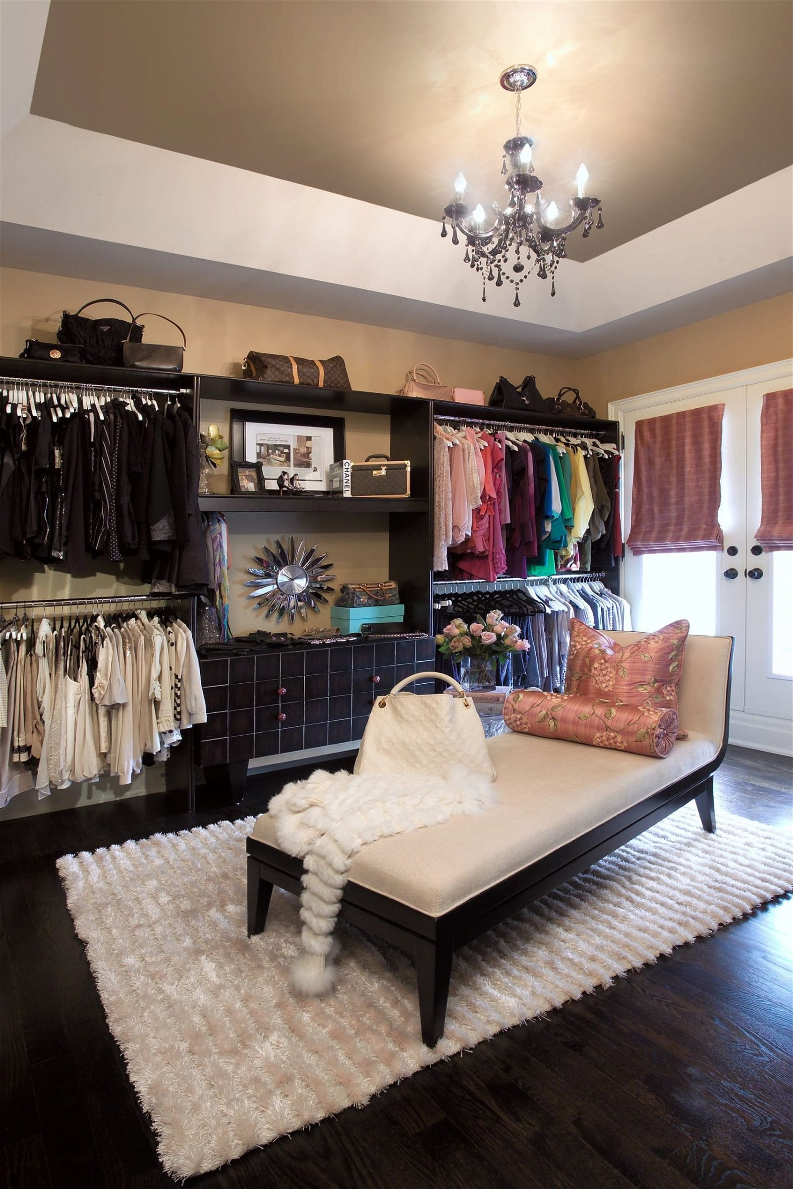 Simphome.com turn small bedroom into closet dressing roomyes organize for turning a bedroom into a closet ideas