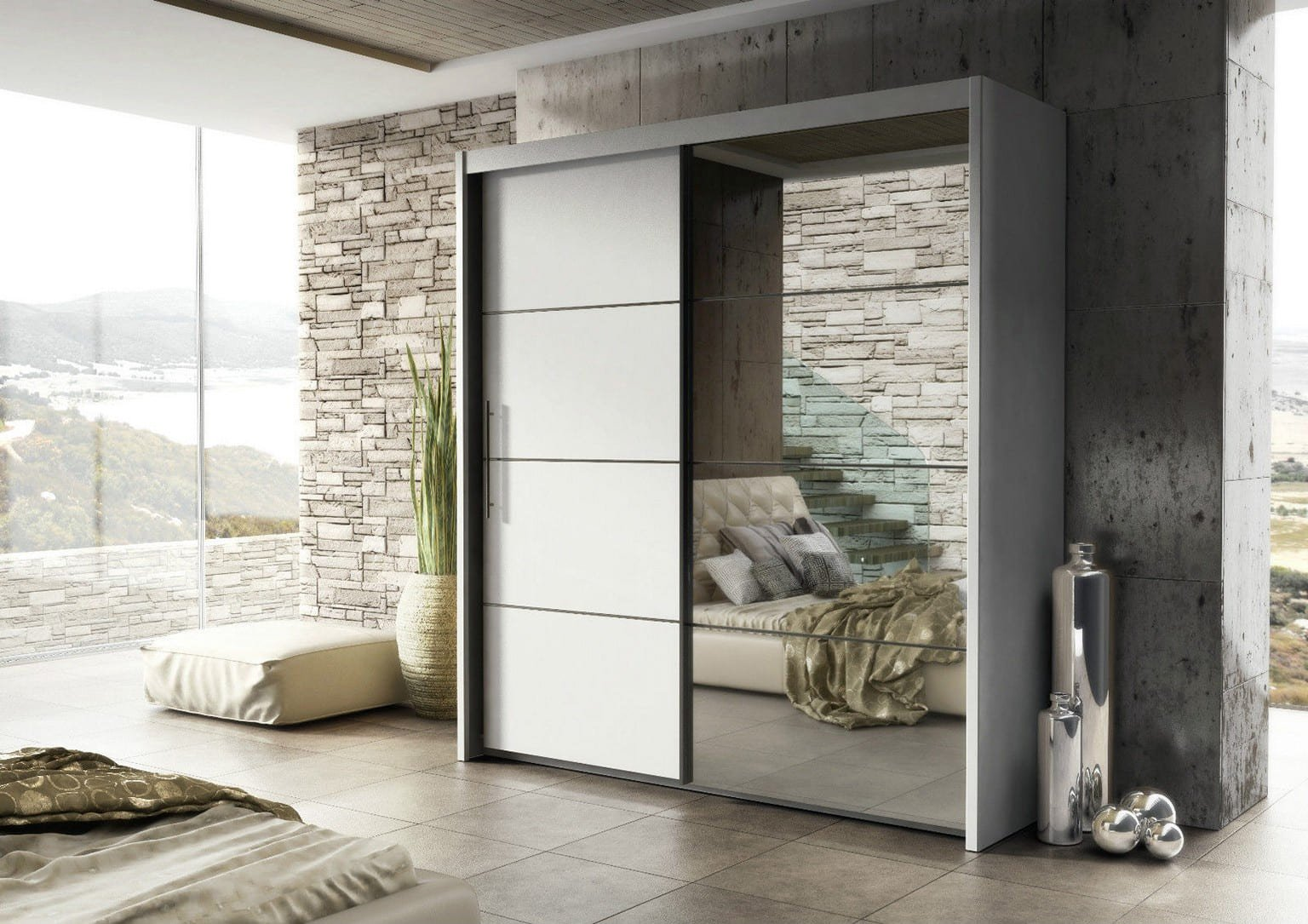 Simphome.com unique small bedroom clothes storage ideas with clothing storage for 2020 2021 and beyond