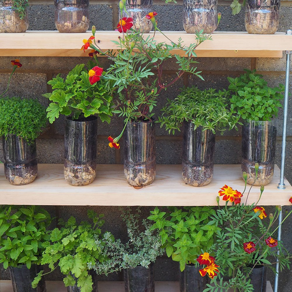 budget garden ideas cheap gardening ideas cheap garden designs within 10 cheap flower garden ideas most of the brilliant and also stunning