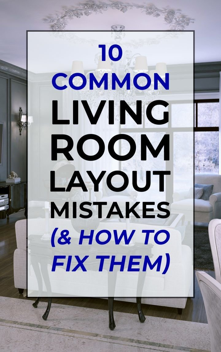 11. Avoid these common mistakes and it is how to fix it Part 1 by simphome.com