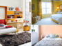 Thumbnail about 10 Ideas How to Style A Bedroom Like A Champ